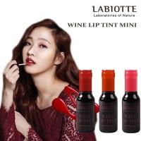 LABIOTTE Mini Size Chateau Labiotte Wine Lip Tint