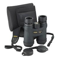 Teropong Nikon Monarch 5 10x42 Garansi Resmi Nikon 1Thn