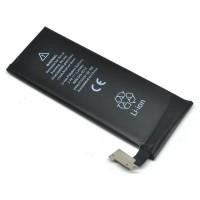 Baterai iPhone 4  1420mAh - ORIGINAL