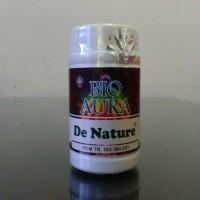 Bio Aura De Nature   Obat Ketenangan Hati   Obat Percaya Diri