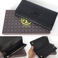 Tory Burch Marion Envelope Wallet