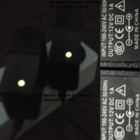 Harga adaptor 1a 12v untuk cctv dan lainnya 12v1a | WIKIPRICE INDONESIA