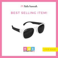 Roshambo Baby shades -Free willy