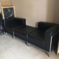 #SALE #HARGA2HARI!!! Sofa Minimalis Informa