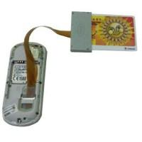 Aktivator Kartu Perdana Untuk Aktifasi Sim Card secara cepat