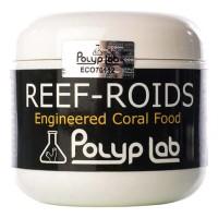 Polyp Lab Reef Roids 4oz polyplab