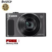 Canon PowerShot SX620 HS / Canon SX620 HS
