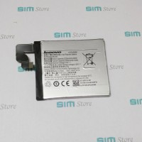 Baterai / Battery BL231 Lenovo S90-A