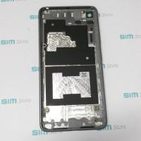 Tutup Belakang / Back Door / Back Casing Lenovo S90-A