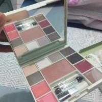ORIFLAME Kosmetik