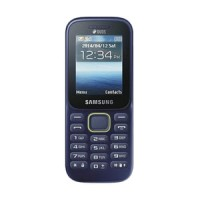 Samsung Piton - SM B310E - Guru Musik - BNIB Garansi Resmi 1 Tahun
