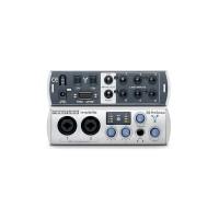 audio interface / soundcard Presonus Firestudio mobile