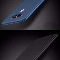 LG G6 Baby skin ultra slim hard case