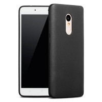 Case Xiaomi Redmi Note 4x / 4 Pro SNAPDRAGON Casing BackCase Hp Covers