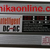 Harga Ac Inverter Travelbon.com