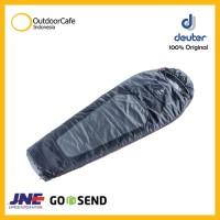 Deuter Dreamlite 500 L Original
