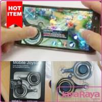 mainan untuk anak-anak Fling JoyStick Controller Joystik Game Android