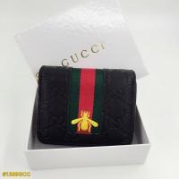 8b0696e8dda93b gucci bee wallet - gucci wallet - dompet gucci - gucci jungle wallet
