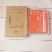 Baterai Xiaomi Redmi 1s & Desktop Original Hp Batere Batre Batray bm41