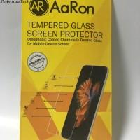 SAMSUNG ACE 4/GALAKSI V TEMPER GLASS ANTI GORES KACA 0.33M