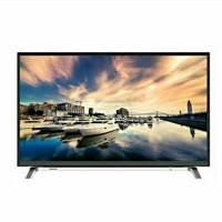 LED TV TOSHIBA 24 inchi 24 L 3650 Digital TV