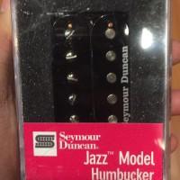 Seymour Duncan SH2n Guitar Pickup