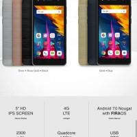POLYTRON SMARTPHONE R2509 - 4G - RAM 2/16GB