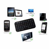 Keyboard - Keyboard Bluetooth Tablet Mini For Smartphone / Bluetooth K
