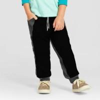 Sale] Celana Jogger Anak Laki Okechuku Kids Jo Size 7/8 Joger Pants
