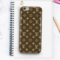 Louis Vuitton Pattern iPhone 4/5/6/7,samsung,sony,oppo,xiaomi case