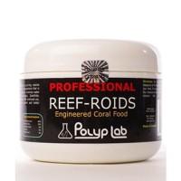 Polyp Lab Reef-Roids Pro 120gr