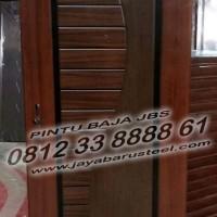 0812 33 8888 61 (JBS) Harga Pintu Baja Ringan, Jawa Timur