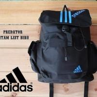 Jual 2017   Tas Adidas Predator Termurah Murah