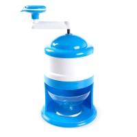 Blueidea Ice Crusher - Alat Serut Es Batu Portable