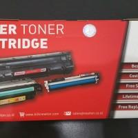 Newton Toner 78A (Untuk Printer HP P1566