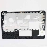 Casing Keyboard C Laptop Lenovo S206 Hitam Csnb101H