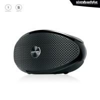 Simbadda Music Player CST 330N