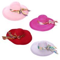 harga Topi Pantai Rotan Besar Dan Lebar Berpita Cantik Untuk Ke Pantai Tokopedia.com