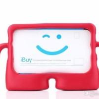 ibuy kid samsung tab 3 3v universal 7 inch full cover case casing anak