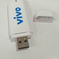 Modem 3G Vivo Wm31 (21.6mbps - Unlock Gsm)