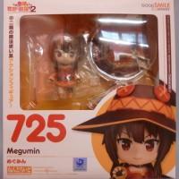 Nendoroid Megumin