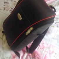KUALITAS TERBAIK Tas Polo Tas Laptop mini series bisa ransel selempan
