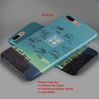 Find this Pin and more 4 hard case,iphone case semua hp