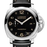 Officine Panerai Luminor PAM359 Best Edition 1:1