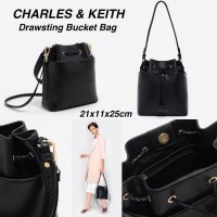 harga Tas Wanita Original Charles And Keith Crossbody New   Tokopedia.com