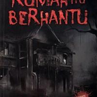 Rumah itu Berhantu by Ade (@kisahhorror), Novian Kurnia