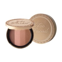 TOO FACED BEACH BUNNY BRONZER FULL SIZE