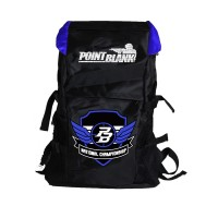 Ultimate Backpack Pointblank PBNC edition