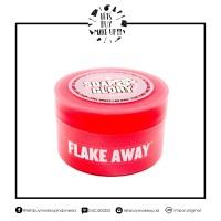 Soap and Glory Flake Away Body Scrub - 50ml
