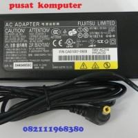 adaptor charger laptop Fujitsu Lifebook LH531 BH531 SH531 LH 531 LH532